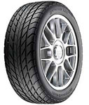 BFGoodrich-G-Force-T-A-KDW-Tires