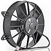 Be Cool Radiators 75009 - Be Cool Qualifier Series Electric Fans