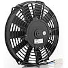 Be Cool Radiators 75015 - Be Cool Qualifier Series Electric Fans