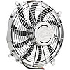 Be-Cool-Show-Go-Series-Electric-Fans