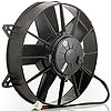 Be Cool Radiators 75062 - Be Cool Qualifier Series Electric Fans