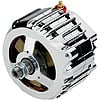 Billet-Specialties-Tru-Trac-Billet-Alternators