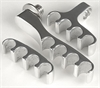 Billet-Specialties-Spark-Plug-Wire-Separators