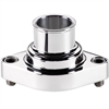 Billet Specialties 90120 - Billet Specialties Aluminum Thermostat Housing