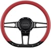 Billet-Specialties-D-Shaped-Select-Edition-Steering-Wheels