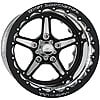 Billet-Specialties-Street-Lite-Double-Beadlock-Black-Anodized-Wheels