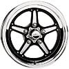 Billet-Specialties-Street-Lite-Black-Anodized-Wheels