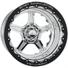 Billet-Specialties-Street-Lite-Double-Bead-lock-Race-Wheels