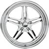 Billet-Specialties-Challenger-Wheels