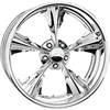 Billet-Specialties-Dagger-Wheels