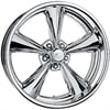 Billet-Specialties-Mag-Wheels