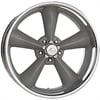 Billet-Specialties-Mag-G-Wheels
