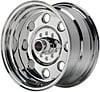 Billet-Specialties-Bargain-Wheels