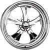 Billet-Specialties-Qualifier-Wheels