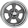 Billet-Specialties-Rival-G-Wheels
