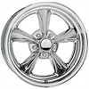 Billet-Specialties-Rival-Wheels