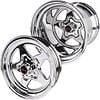 Billet-Specialties-R-T-Billet-Wheel