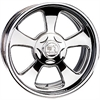 Billet-Specialties-SLD89-Wheels