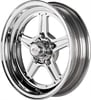 Billet-Specialties-Street-Lite-Wheels