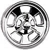 Billet-Specialties-Legacy-Wheels