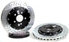 Baer Brake 2141003 - Baer EradiSpeed Rotors