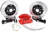 Baer-Pro-Systems-Ford-Brake-Kits