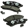 Baer-Brake-Replacement-Brake-Pads