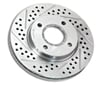 Baer-DecelaRotor-Brake-Rotors