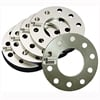 Baer Brake 2000004 - Baer Billet Wheel Spacers
