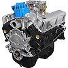 Blueprint Engines BP3472CTCS - Blueprint Engines Small Block Ford 347ci / 330HP / 380TQ