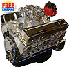 Blueprint-Engines-Small-Block-Chevy-w-Aluminum-Heads-355ci-375HP-400TQ