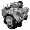 Blueprint Engines BP35513CTF1 - Blueprint Engines Small Block Chevy 355ci / 385HP / 390TQ