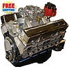 Blueprint-Engines-Small-Block-Chevy-w-Aluminum-Heads-383ci-420HP-450TQ