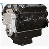 Jegs high performance blueprint engines bpc4082ct malvernweather Choice Image