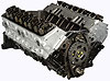 Blueprint-Engines-Corvette-LT1-Replacement-Engine