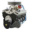 Blueprint-Engines-Small-Block-Chevy-350ci-357HP-397TQ