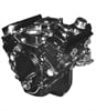 Blueprint-Engines-Chevy-V6-Marine-262ci-262HP-300TQ