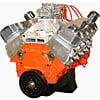 Jegs high performance blueprint engines ps5401ctc malvernweather Choice Image