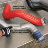 Banks-Techni-Cooler-Intercooler-System