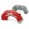 Banks 42765Banks Ram-Air Intake Systems