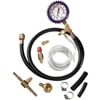 Banks-Lift-Pump-Test-Gauge-Kits