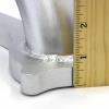 Banks-Torque-Tube-Exhaust-Manifolds