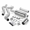 Banks 48632 - Banks Monster Exhaust