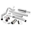 Banks-Monster-Exhaust-w-Power-Elbow-Kits