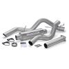 Banks-Monster-Sport-Cat-Back-Exhaust