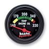 Banks-DynaFact-Gauges
