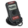 Banks 66102 - Banks AutoMind Handheld & Flash Programmers