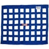 RJS Racing Equipment 10000403 - RJS Window Nets
