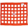 RJS Racing Equipment 10000405 - RJS Window Nets