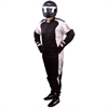 RJS-Elite-Series-1-Piece-Driving-Suits